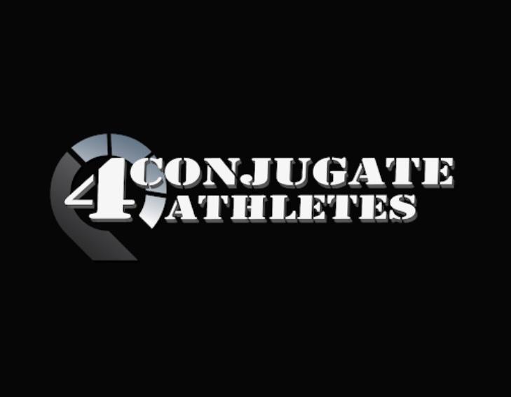Conjugate 4 Athletes Course Review